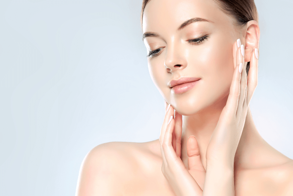 Best Anti-Aging Treatment Products Reviews - 2019's Latest